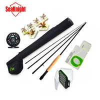 fly fishing rod brands uk | free uk delivery on fly fishing rod, Fishing Reels