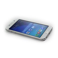 """Quad Core S6 G9200 5. 1"""" Inch Android 4. 4. 4 Kitkat 1GB R..."""