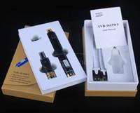 Hot TVR 1615 WT Variable Voltage Wattage Max Vapor Box Mod E...