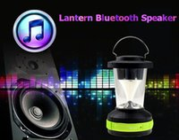 2015 BL12 Waterproof Wireless Bluetooth Mini Portable Stereo...