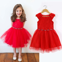 2015 New Europe and the United States Fashion Summer Girl re...