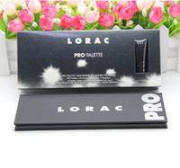 LORAC PRO Palette 2 16 Colors Eyeshadow palette makeup beaut...