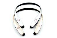 HBS 900 HBS-900 Wireless Sport Neckband Casque intra-auriculaire Bluetooth casque écouteurs stéréo Casques Pour LG HBS-900 iphone Samsung US08