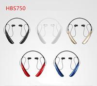 Bluetooth Sport Stereo Headsets Universal Wireless Bluetooth...