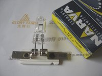 Wholesale- NARVA 55305 HLWS5 12V 100W PY24- 1. 5 halogen bulb, 1...