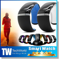 dhgate wearable technology gadgets