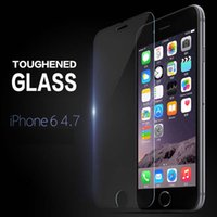 0. 26mm 2. 5D 9H Gorilla Tempered Glass Screen Protector Film ...