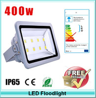 x2pcs Super bright light 400W led Floodlight LED Flood light...