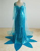 как-сшить-платье-эльзы-из-холодного ...