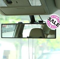 Car rearview mirror, blind spot mirror, side mirror \ high d...