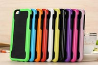 TPU Rubber Plastic Cover Case for iPhone 6 4. 7' ' Ip...