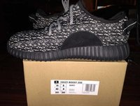 Time Limited Discount 2016 yeezy boost 350 Running Shoes, Fa...