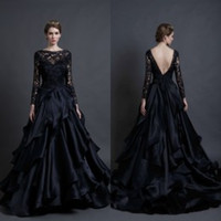 Gothic Prom Dresses Reviews - Gothic Prom Dresses Buying Guides on ...