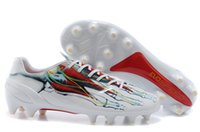 evoSPEED 1. 3 XR inspired by X- Rays and the anatomical fit Fo...