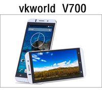 2015 New Quad Core Phone VKworld VK700 1GB RAM 8GB ROM 5. 5 i...