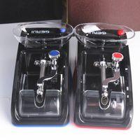 Electronic cigarettes boots chemist