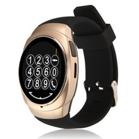 New Arrival UO U0 Bluetooth Smart Watches Wristwatch Compass...