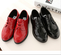 Wholesale Boys Dress Shoes - Buy Cheap Boys Dress Shoes from ...