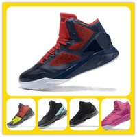 Wholesale Basketball Shoes Clutchfit Drive Curry 2 Discount ...