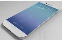 fingerprint (show) 4G LTE Goophone i6 phone 4. 7' ' ...