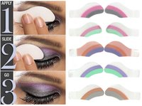 EASY INSTANT EYE SHADOW TRANSFER EYE MAJIC INSTANT EYE SHADO...