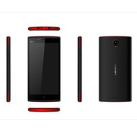 "Leagoo Elite 5 5. 5"" Android 5. 1 4G LTE Smartphone Quad ..."