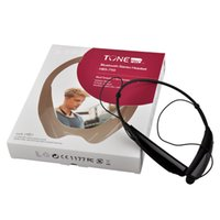 Tone+ Bluetooth stereo Headset For Samsung LG Tone HBS- 750 H...