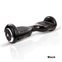 Self Balancing Scooter Mini Smart Scooter Dual Wheels Smart ...