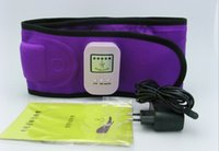 Hot Shake shake belt shake- shake belts Slimming Fat burning ...