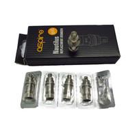 High Quality Aspire Nautilus Coil BVC Aspire Coils Nautilus ...