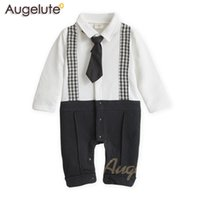 Fake Designer Baby Clothes Designer Baby Clothes