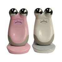 Face care Nuface Trinity Pro Facial Toning Device Kit Mini f...