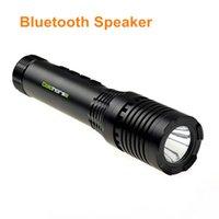 BL008 Bluetooth Speaker Multifunction Bluetooth Wireless Spe...