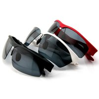 Free Shipping! Wireless Bluetooth4. 0 Stereo Sunglasses Heads...