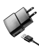 Micro USB Wall Charger Home Travel Adapter 5V 2A 5V 1A For S...