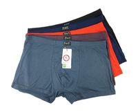 Wholesale Mens Sock Underwear - Buy Cheap Mens Sock Underwear from ...