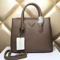 Euramerican Fashion Designer Bags