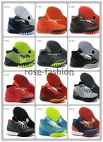 Kevin Irving 1 Basketball Shoes Kevin Irving 1 INFRARED DOVE...