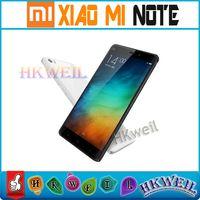 Original Xiaomi Note Hongmi 4G LTE Quad Core Qualcomm Snapdr...