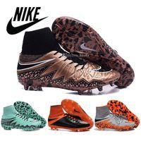 2016 nike hypervenom phantom 2 fg mens soccer shoes cleats, ...