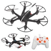 RC Helicopter FPV 2. 4Ghz Real Time Transmission Real 6- Axis ...