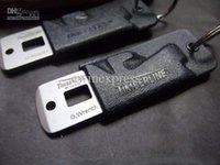 30pcs / серия из нержавеющей стали Многофункциональный карманные ножи TIMBERLINE тактические ножи карты гаечный ключ Военный нож на открытом воздухе кемпинга выживания Нож