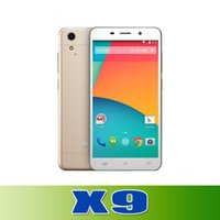 DHL free CUBOT X9 5. 0 Inch IPS MTK6592M Octa Core Android Ce...