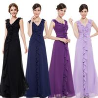 Wholesale Beautiful Elegant Maxi Dresses - Buy Cheap Beautiful ...