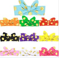 10 Style Princess Baby Kids Sand Beach Hair Bands Handmade B...