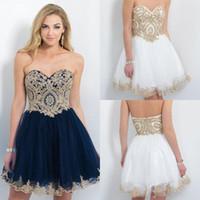 Short Evening Dresses Under 100 - RP Dress