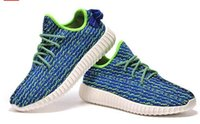 Dropshipping Accepted !New Corlo 350 Boost Low New 2015 HOT ...