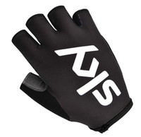 Tactical Gloves M 2xl Rushed Real Tour of France Teams Editi...