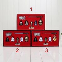 New Star Wars Action Figures Toys The Force Awakens Toys Sta...