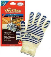 High quality Oven Mitts the Ove Glove Surface Handler Microw...